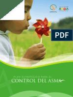 Control de Asma-Green