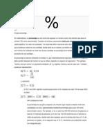 Porcentaje.docx