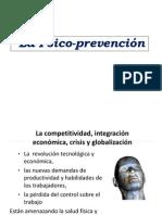 PSICOPREVENCION 1
