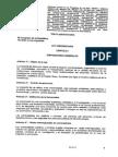 Nueva Ley Universitaria 170971