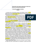 Resumo Proteínas Aminoácidos e Peptideos