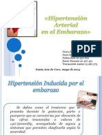 Hipertension en El Embarazooo2 (1)