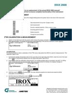 IROX_2k__K_1.01_3.43_E (1)
