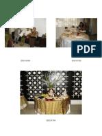 Celebracion los 80 ANA C.pdf