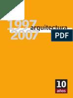 UBParquitectura