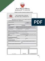 Portal.jne.Gob.pe_procesoselectorales_Documentos Procesos Electorales_Elecciones Regionales y Municipales 2014_RES 272 2014 JNE REGLAMENTO de INSCRIPCION