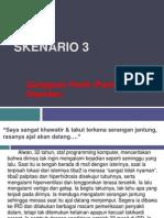 Pleno Skenario III