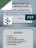 UNIVERSIDAD DE LAS FUERZAS ARMADAS ESPE - L.pptx