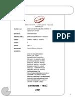 Dhs Chimbote Contabilidad Omarramirez Fase Ip