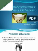 3.  Lesiones locales del cerebro y localización de funciones.pptx