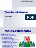 Escuelas psicologicas DIAPOSITIVAS (2).ppt