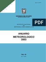 Am2003.pdf