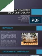 UNIDAD 6 APLICACIONES DE LA CRIPTOGRAFIA.pptx