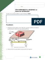 articles-22785_recurso_doc.docx