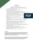 Hardening de Sistemas, Instalación y Configuración de Herramientas Open Source Para La Gestión Eficiente de Logs de Seguridad en Entornos Virtualizados