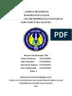 Mengukur Volume Respirasi dan Kapasitas Paru-paru pada Manusia.docx