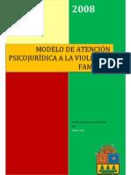 1 Modelo Atención ViolenciaFamiliar