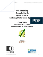Qgis ACF Training ENG_draft_110209