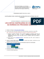 ps_2014_instrucoes_inscricao (3)