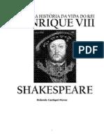 a_famosa_historia_do_rei_henrique_viii.pdf