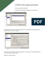 laboratorio easy vpn gns3.pdf
