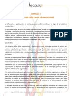 Papers_Capitulo_3.pdf