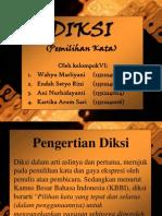 Diksi (6).pptx