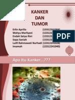 Tumor dan Kanker.pptx