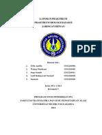 Laporan Praktikum Jaringan Hewan.docx