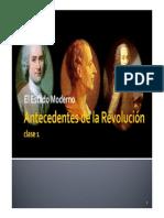 Antecedentes de la Revolución_8°A [Modo de compatibilidad]