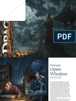 d&d 4th Dragon Magazine 404