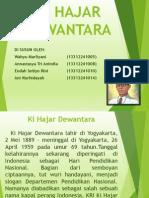 Ki Hajar Dewantara.ppt.pptx