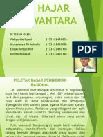 Ki Hajar Dewantara Versi Buku Ilmu Pendidikan (8).pptx