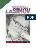 eu_asimov-uma_memoria.pdf