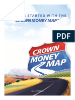 MoneyMap_GettingStarted