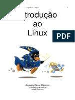 Apostila Introducao Ao Linux
