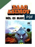 nos_os_marcianos.pdf