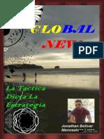 GLOBAL NEW La Tactica Dicta La Estrategia