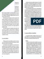 PITLUK - La Planificacion Didactica en El Jardin de Infantes