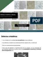 7_Defectos_cristalinos_Maclas.pdf