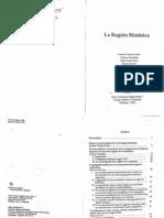 Germán Cardozo Galue_Hacía una conceptualización de la región histórica.pdf