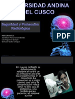 Expo Radiologia Dental