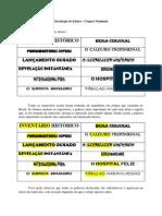 Estratégias de Leitura -Grupos Nominais_Camila Hofling