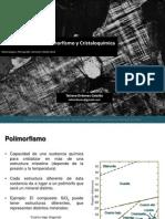 8_Polimorf_pseudom_Cristaloqu_mica.pdf