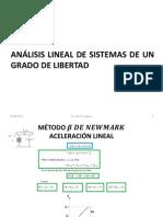 Clase 1 Respuesta Lineal Elastica (1)