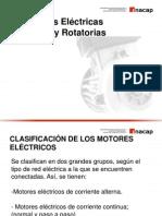 3. Maquinas electricas