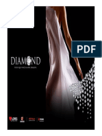 Apresentação Diamond