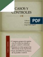 Casos y Controles-Salud 3
