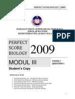 Module III Students Copy 2