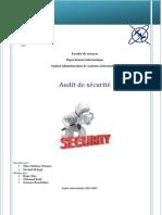 tp1_Audit